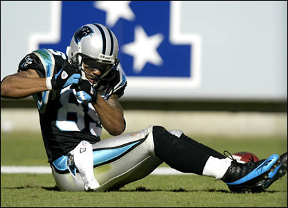 Carolina Panthers images Panthers wallpaper and background photos
