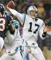 Panthers - carolina-panthers photo