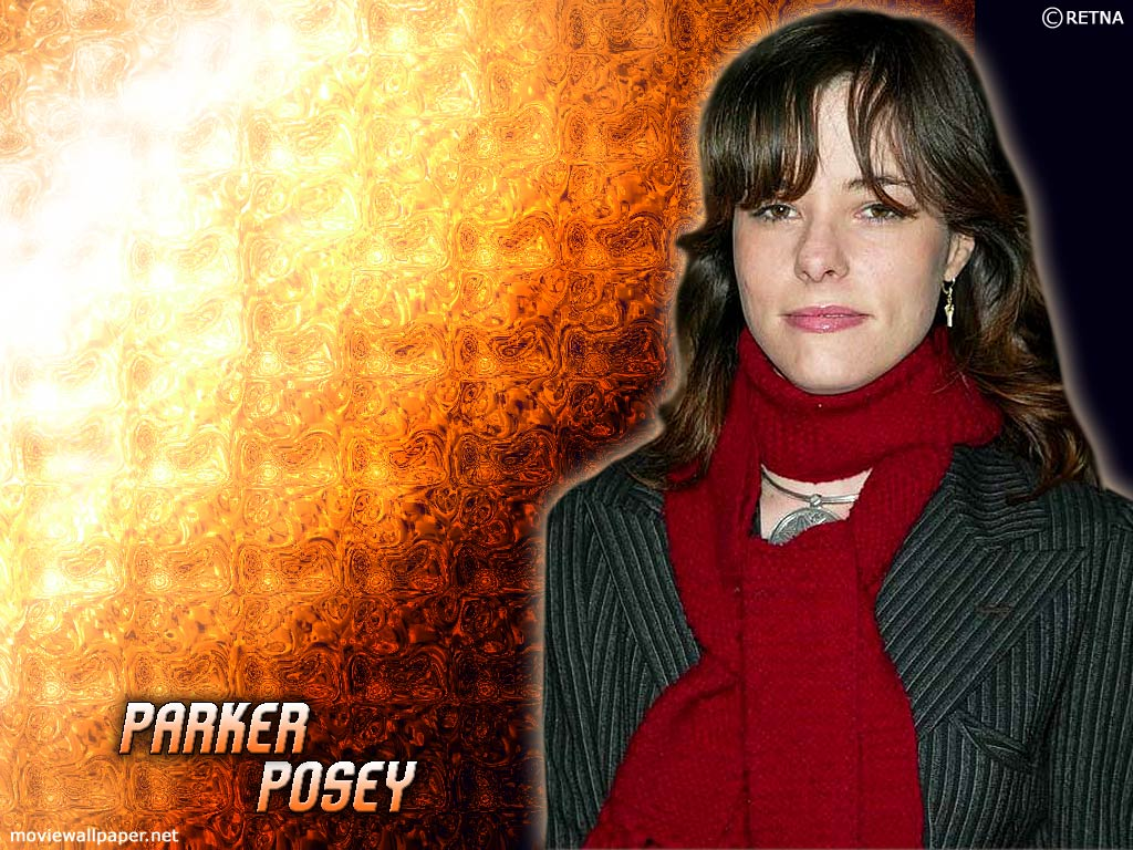 Parker Posey Wallpapers High Quality  Download Free
