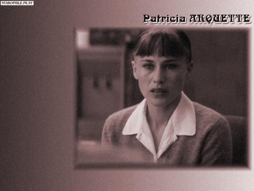 http://images1.fanpop.com/images/image_uploads/Patricia-patricia-arquette-1235487_1024_768.jpg