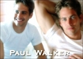Paul - paul-walker fan art