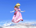 Peach Special Moves - super-smash-bros-brawl photo