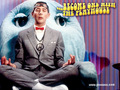 Pee Wee - pee-wee-herman wallpaper