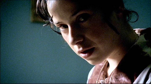 Persuasion (2007) - jane-austen Screencap