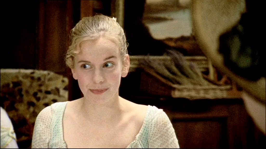 compare and contrast great expectations and jane eyre Thus you may read the movie of great expectations in relation to the novel jane eyre or the movie emma against the novel persuasion compare the representation of.