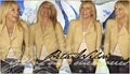 Peta Wilson by me - peta-wilson fan art