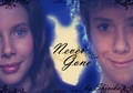 Peter &amp; Wendy - peter-pan-2003 fan art
