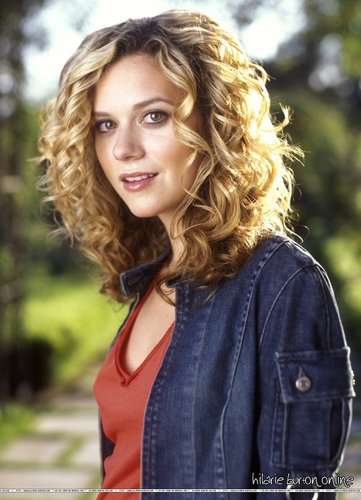 lances da vida wallpaper entitled Peyton Sawyer