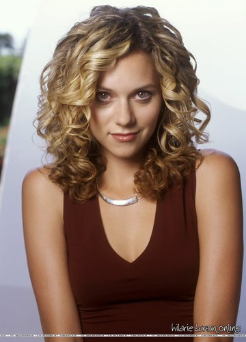 Peyton Scott wallpaper called Peyton Sawyer