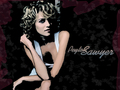 Peyton Sawyer  - peyton-scott wallpaper
