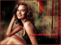 peyton-scott - Peyton Sawyer wallpaper