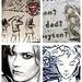 Peyton's Art