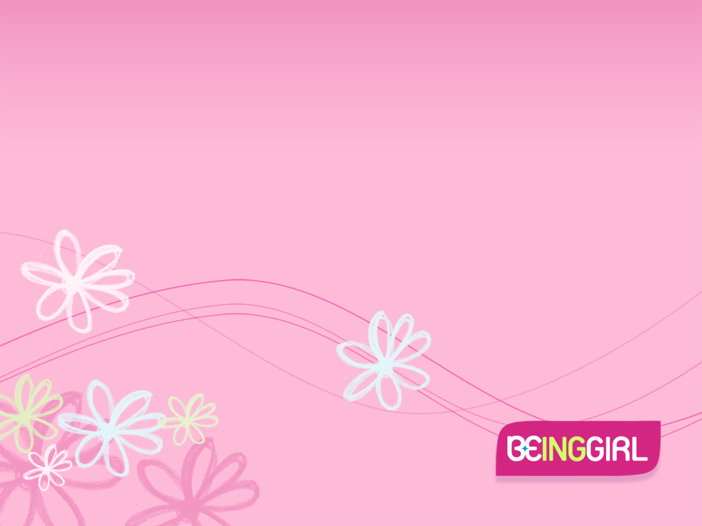 Pink Wallpaper Pink Color Wallpaper 897997 Fanpop