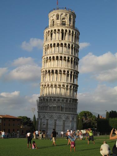 Italy 바탕화면 called Pisa