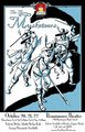 Play Poster - the-three-musketeers photo