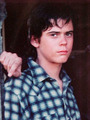 Ponyboy Curtis - the-outsiders photo