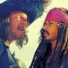 PotC - movies Icon
