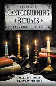 Practical candle rituals