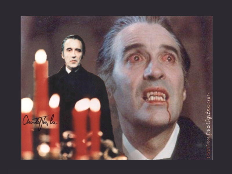 dans fond ecran vampire Precious-Blood-vampires-1003719_800_600
