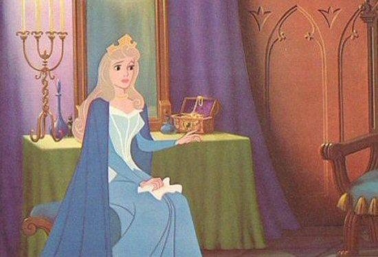 مكتبة ضخمة من صور ورمزيات اميرات ديزني Princess-Aurora-sleeping-beauty-1003792_550_374