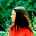 Prison Break - robin-tunney icon