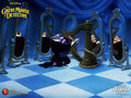Professor Ratigan Wallpaper - disney-villains wallpaper