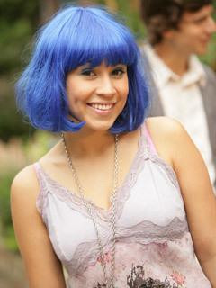Promotional Blu