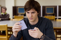 Publicity Stills for 21 - jim-sturgess photo