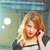 Mis persos Rachel-Hurd-Wood-Icons-rachel-hurd-wood-1186512_100_100