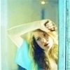 Rachel Hurd Wood Icons