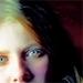 Rachel Hurd Wood Icons