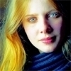 http://images1.fanpop.com/images/image_uploads/Rachel-Hurd-Wood-Icons-rachel-hurd-wood-1186672_100_100.jpg