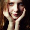Actresses photo containing a portrait called Rachel Hurd-Wood
