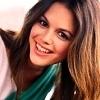 http://images1.fanpop.com/images/image_uploads/Rachel-rachel-bilson-1000538_100_100.jpg