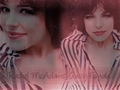 Rachel - rachel-mcadams wallpaper