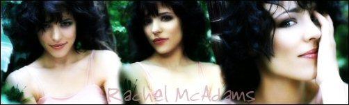 Please Don't Leave Me » Lyséa N. Rainbow Rachel-rachel-mcadams-1024371_502_152