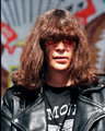 Ramones - the-ramones photo