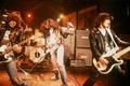 Ramones - the-ramones photo