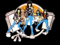Ramones - the-ramones fan art