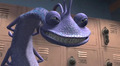 Randall Boggs - Monster's Inc.