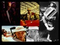 Raoul &amp; Dr. Gonzo - fear-and-loathing-in-las-vegas wallpaper