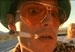 Raoul  - fear-and-loathing-in-las-vegas icon