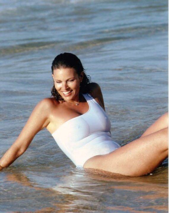 Raquel Welch Raquel Welch