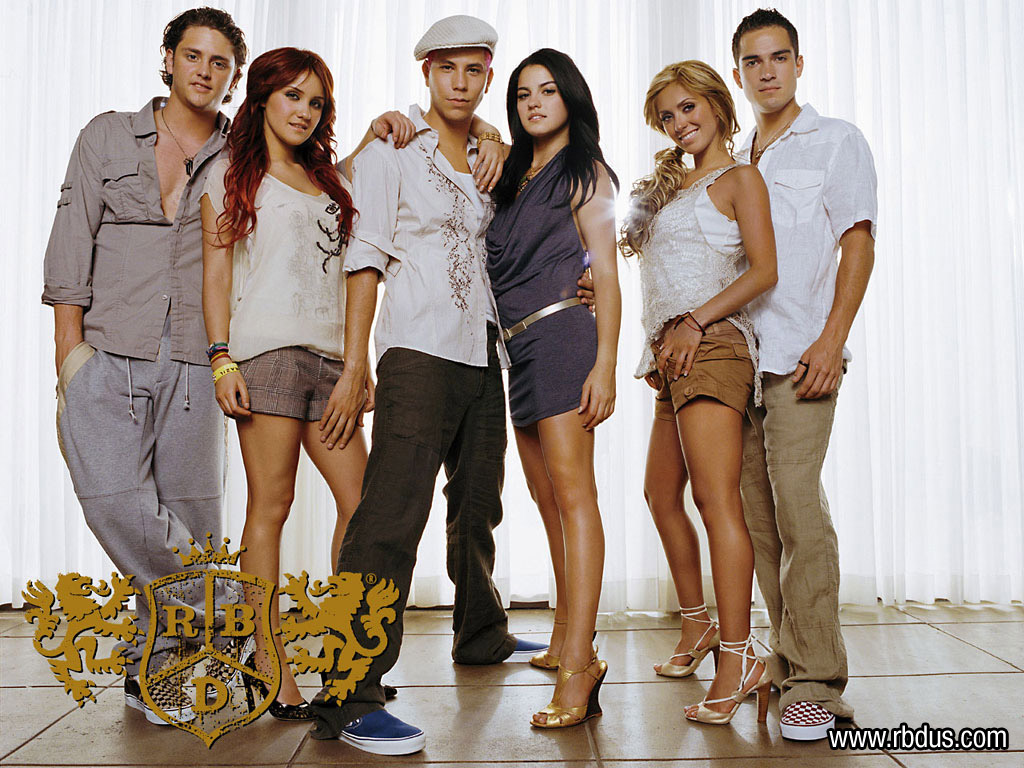 http://images1.fanpop.com/images/image_uploads/Rebels-rbd-band-860611_1024_768.jpg
