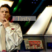 Red Dwarf - british-tv icon