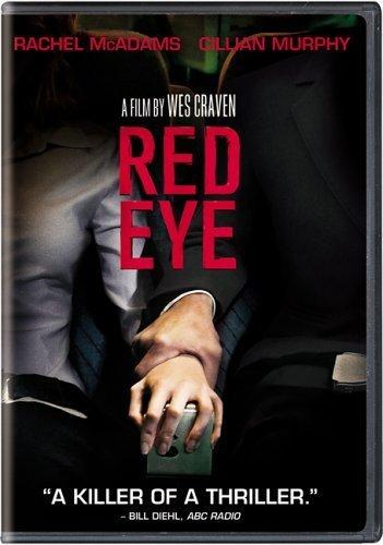 Red Eye33