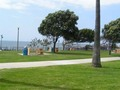 Redondo Beach - los-angeles photo