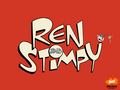 Ren & Stimpy - ren-and-stimpy wallpaper