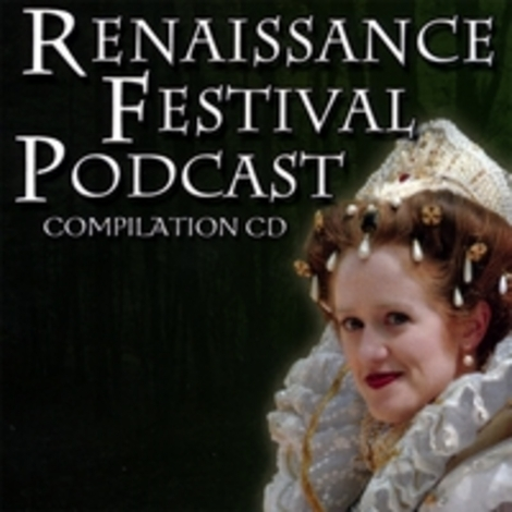 RenFest Podcast