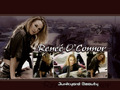 Reneé O'Connor Wallpaper - renee-oconnor wallpaper